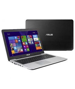 لپ تاپ ایسوس K541U Core i7 رم 8 گیگابایت