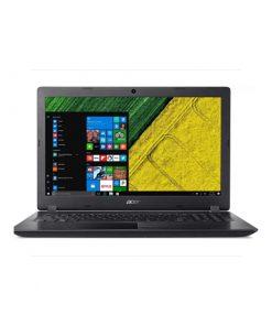 لپ تاپ 15.6 اینچی ایسر مدل Aspire 3 A315 i7 رم 8 گیگابایت