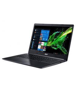 لپ تاپ 15.6 اینچی ایسر مدل Aspire 3 A315 i5 رم 4 گیگابایت