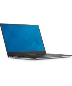 لپ تاپ دل سری Dell Precision 5510 رم 16 گیگابایت