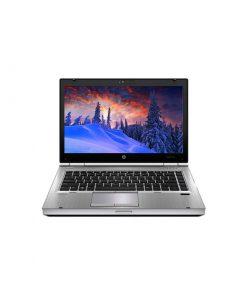 لپ تاپ اچ پی مدل HP EliteBook 8470P Core i5 رم 4 گیگابایت