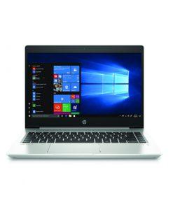 لپ تاپ اچ پی سری پروبوک hp ProBook G6 رم 16 گیگابایت