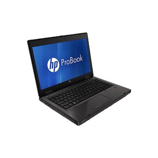 لپ تاپ اچ پی مدل HP ProBook 6470b Core i5