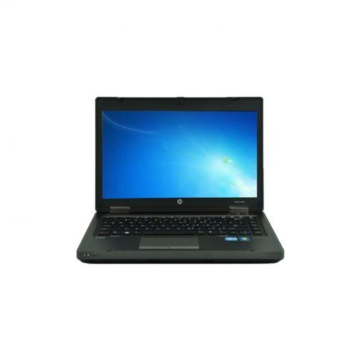 لپ تاپ اچ پی مدل HP ProBook 6470b Core i5 رم 4 گیگابایت