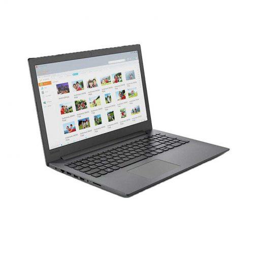 لپ تاپ 15 اینچی لنوو مدل Ideapad 130