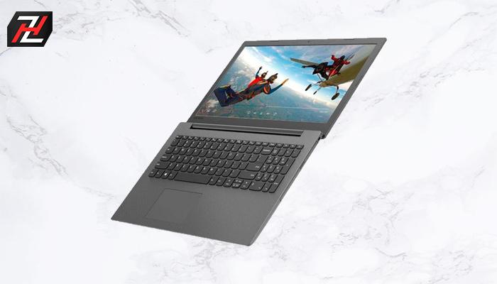 طراحی و شکل ظاهری لپ تاپ لنوو مدل آیدیاپد 130