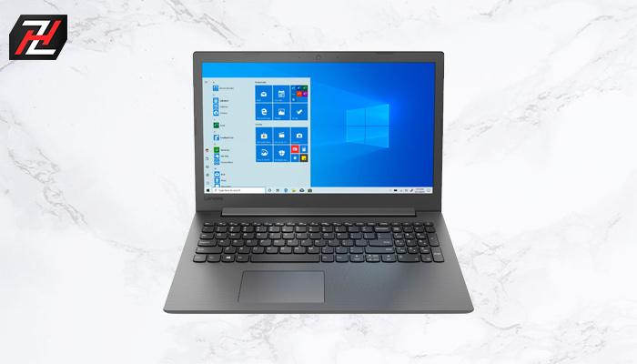 صفحه نمایش لپ تاپ ideapad130 لنوو