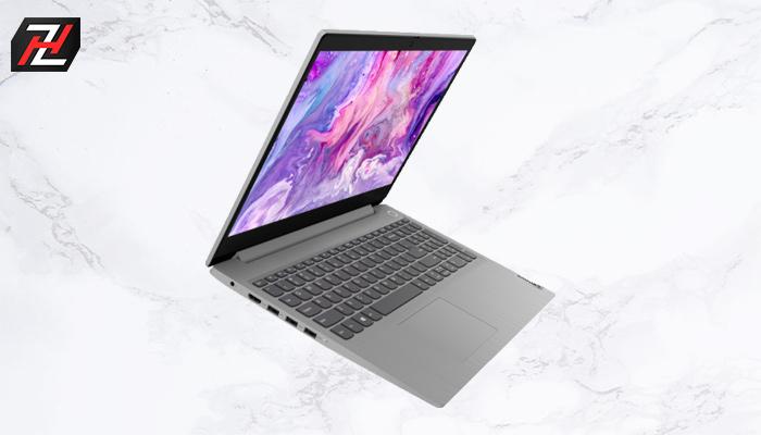 پردازندههای لپ تاپ لنوو مدل Ideapad L3