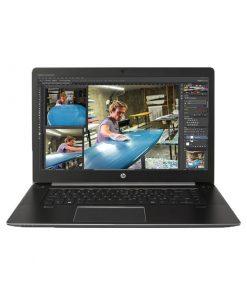 لپ تاپ اچ پی سری پروبوک hp ZBook G3 رم 16 گیگابایت