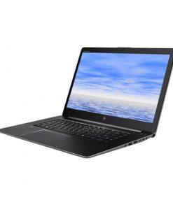لپ تاپ اچ پی مدل hp ZBook G4 Studio رم 16 گیگابایت