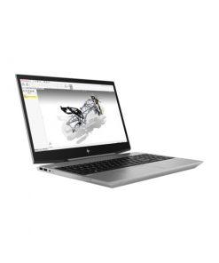لپ تاپ 15.6 اینچی سری استودیو اچ پی hp ZBook G5