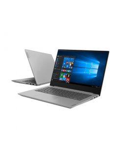 لپ تاپ 15.6 اینچی لنوو مدل Ideapad L3 رم 8 گیگابایت
