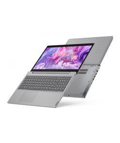 لپ تاپ 15.6 اینچی لنوو مدل Ideapad L3 رم 4 گیگابایت