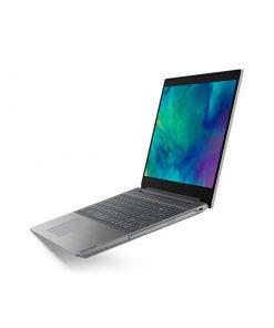 لپ تاپ 15.6 اینچی لنوو مدل Ideapad L3 i7 رم 8 گیگابایت