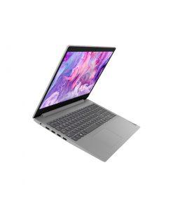 لپ تاپ 15.6 اینچی لنوو مدل Ideapad L3