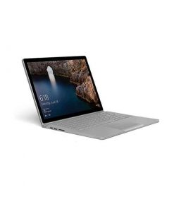 لپ تاپ سرفیس بوک 1