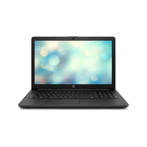 لپ تاپ اچ پی مدل HP 15-DA 2180nia رم 4 گیگابایت