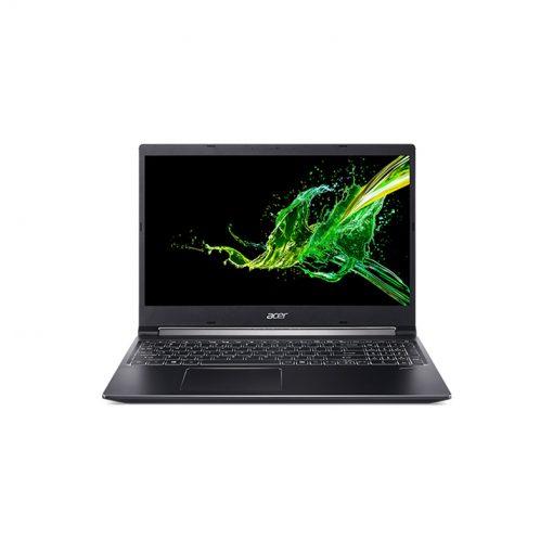 لپ تاپ ایسر مدل Acer Aspire A715 رم 8 گیگابایت