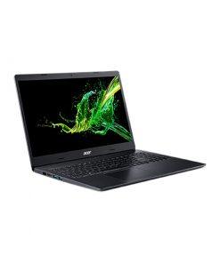 لپ تاپ ایسر مدل Acer Aspire A715