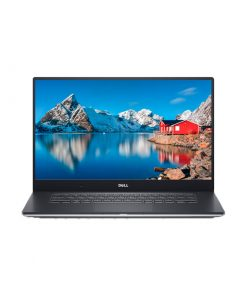 لپ تاپ مدل دل Dell 5510 Core i7 6800HQ رم 8 گیگابایت