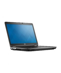 لپ تاپ مدل دل Dell E6540 Core i7 4600M