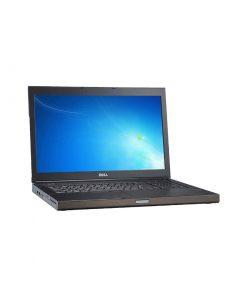 لپ تاپ دل مدل Dell Precision M6800 Core i7