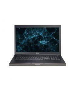 لپ تاپ دل مدل Dell Precision M6800 Core i7 رم 8 گیگابایت