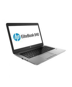 لپ تاپ اچ پی مدل HP EliteBook 840 G1 Core i7