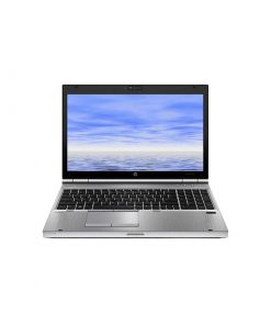 لپ تاپ اچ پی مدل HP EliteBook 8560P Core i5 رم 4 گیگابایت
