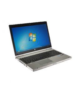 لپ تاپ اچ پی مدل HP EliteBook 8560P Core i5