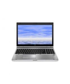 لپ تاپ اچ پی مدل HP EliteBook 8560P Core i5 رم 8 گیگابایت