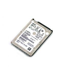 هارد لپ تاپ اچ جی اس تی 1 ترابایت HDD HGST H2T10003272S