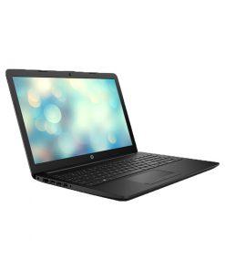 لپ تاپ اچ پی مدل HP 15-DA 2180nia