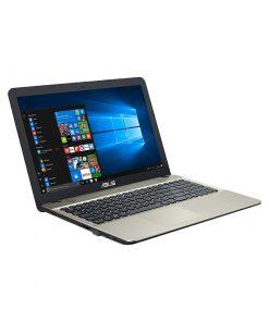 لپ تاپ ایسوس K541U i5 7500u