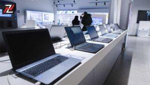 راهنمای کامل و جامع خرید لپ تاپ استوک