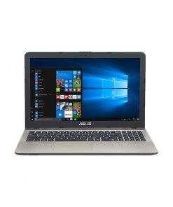 لپ تاپ ایسوس K541U i5 7500u رم 6 گیگابایت