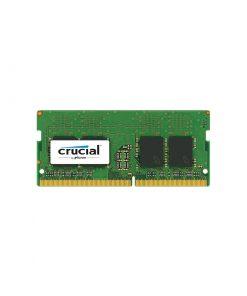 رم لپ تاپ کروشیال آکبند 8 گیگ Crucial DDr4