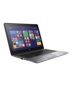 لپ تاپ اچ پی مدل HP EliteBook 840 G2 Core i7
