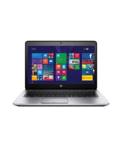لپ تاپ اچ پی مدل HP EliteBook 840 G2 Core i7 رم 4 گیگابایت