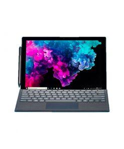 لپ تاپ سرفیس پرو 6 مایکروسافت رم 16 گیگابایت