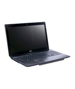 لپ تاپ ایسر مدل Acer Aspire 5750zg