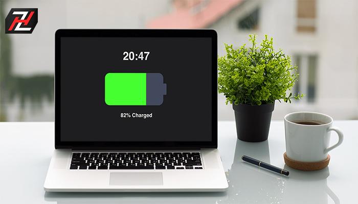 هر آنچه که باید درباره باتری لپ تاپ بدانید