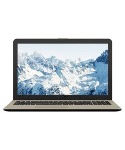 لپ تاپ ایسوس مدل Asus VivoBook X550UA رم 4 گیگابایت
