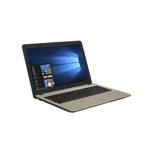 لپ تاپ ایسوس مدل Asus VivoBook X550UA