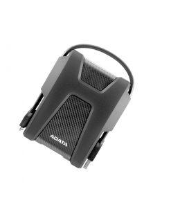 هارددیسک اکسترنال ای دیتا مدل DashDrive Durable HD680 مشکی