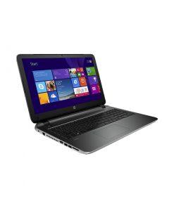 لپ تاپ اچ پی پاویلیون مدل Core i7 4100U
