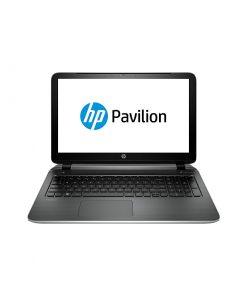 لپ تاپ اچ پی پاویلیون مدل Core i7 4100U رم 6 گیگابایت