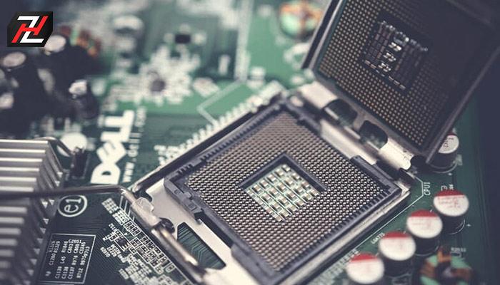 فرکانس پردازنده لپ تاپ و کاربرد آن