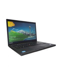 لپ تاپ لنوو مدل Lenovo t440s i7 رم 4 گیگابایت
