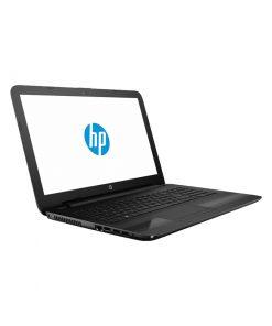 لپ تاپ اچ پی مدل NoteBook AMD A12 9700P